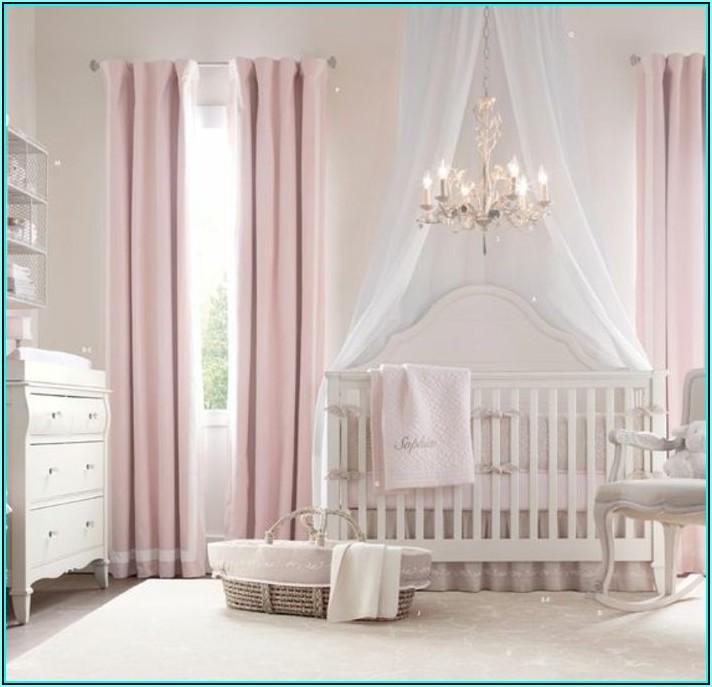 Vorhang Für Babyzimmer