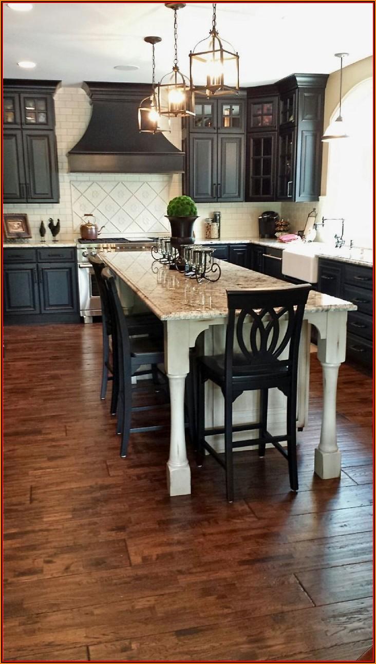 Vorratsschrank Küche Ideen Download Page - beste Wohnideen ...