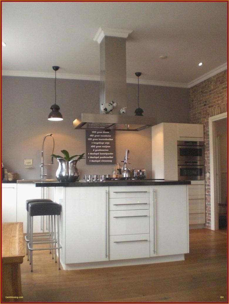 wände streichen küche ideen - küche : house und dekor