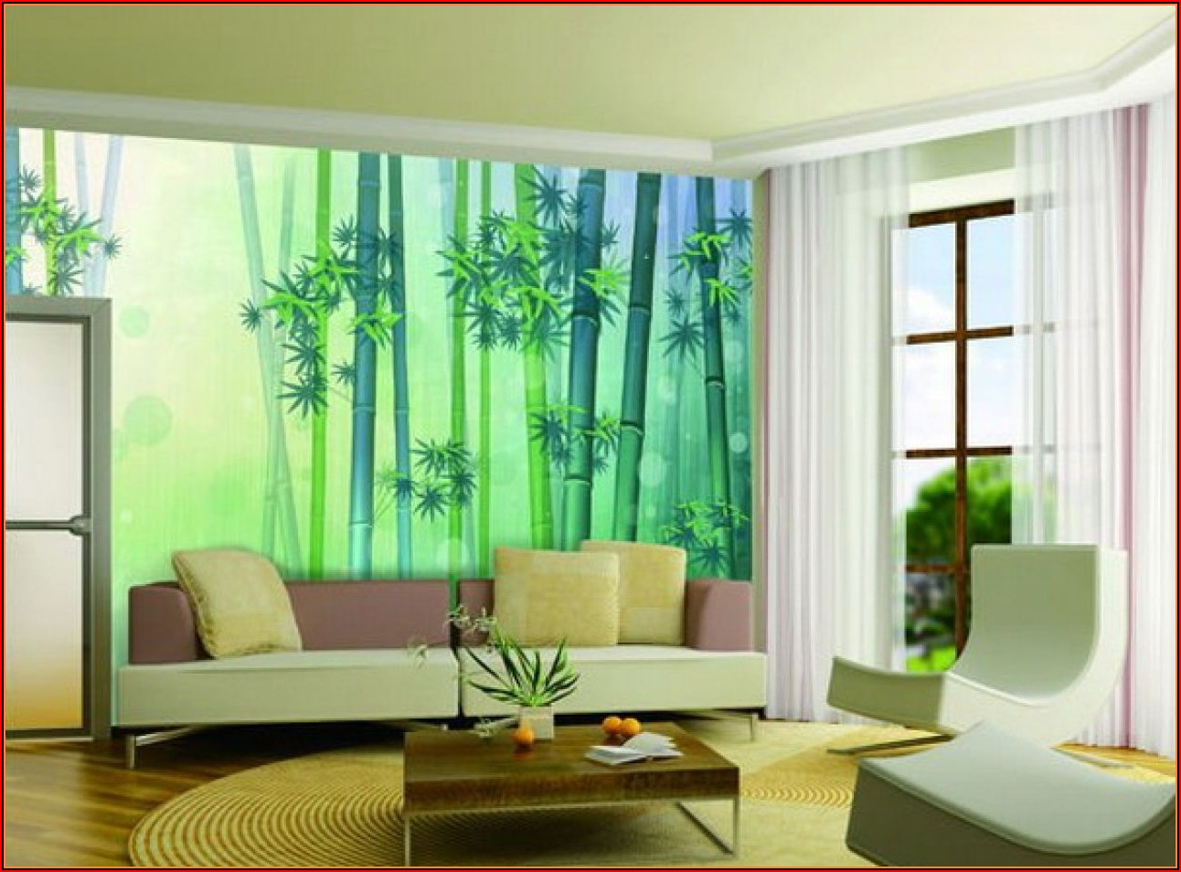 Wandbilder Schlafzimmer Ideen