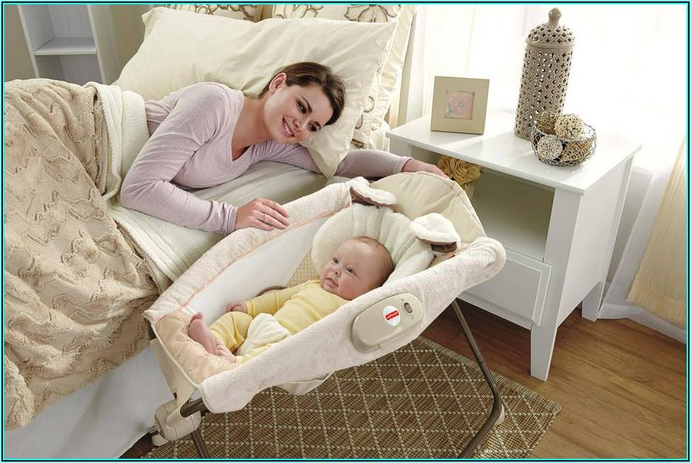 Was Benötigt Man Für Ein Babyzimmer