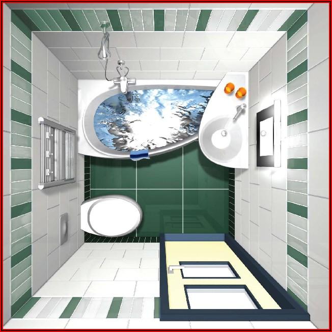 Waschbecken Für Kleines Bad
