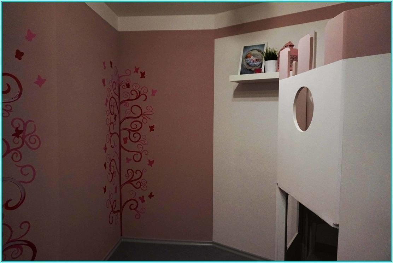 Welche Farbe Babyzimmer