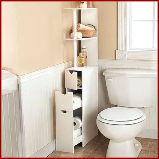 Welche Möbel Für Kleines Bad