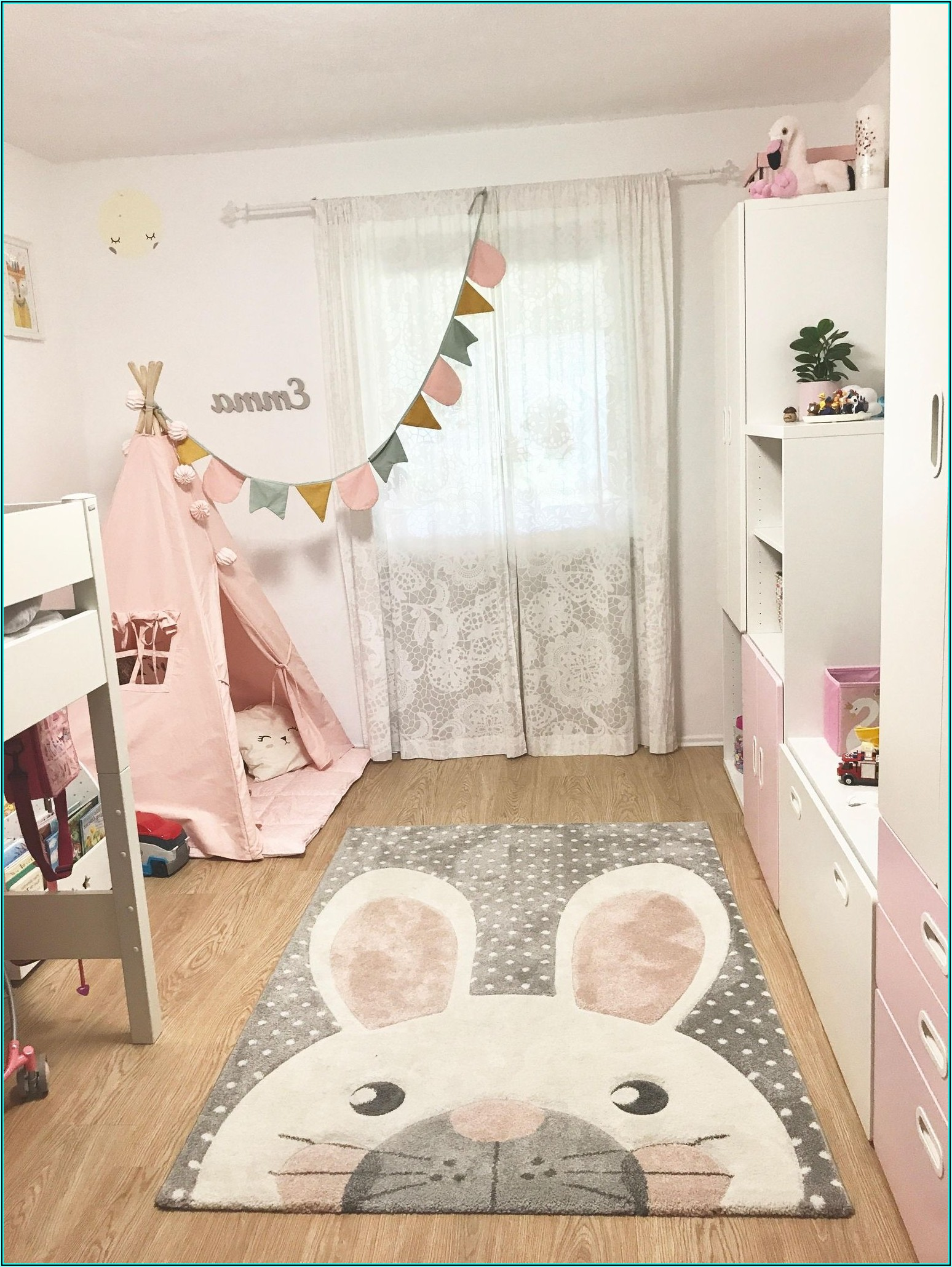 Welcher Teppich Für Babyzimmer