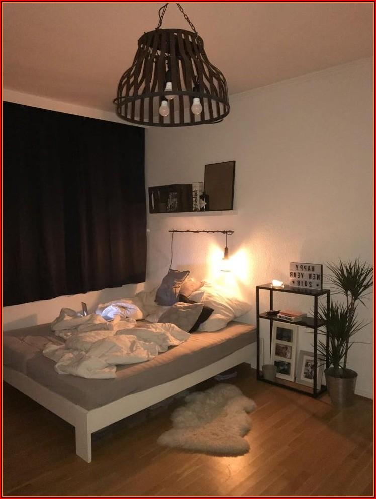 Wg Schlafzimmer Ideen