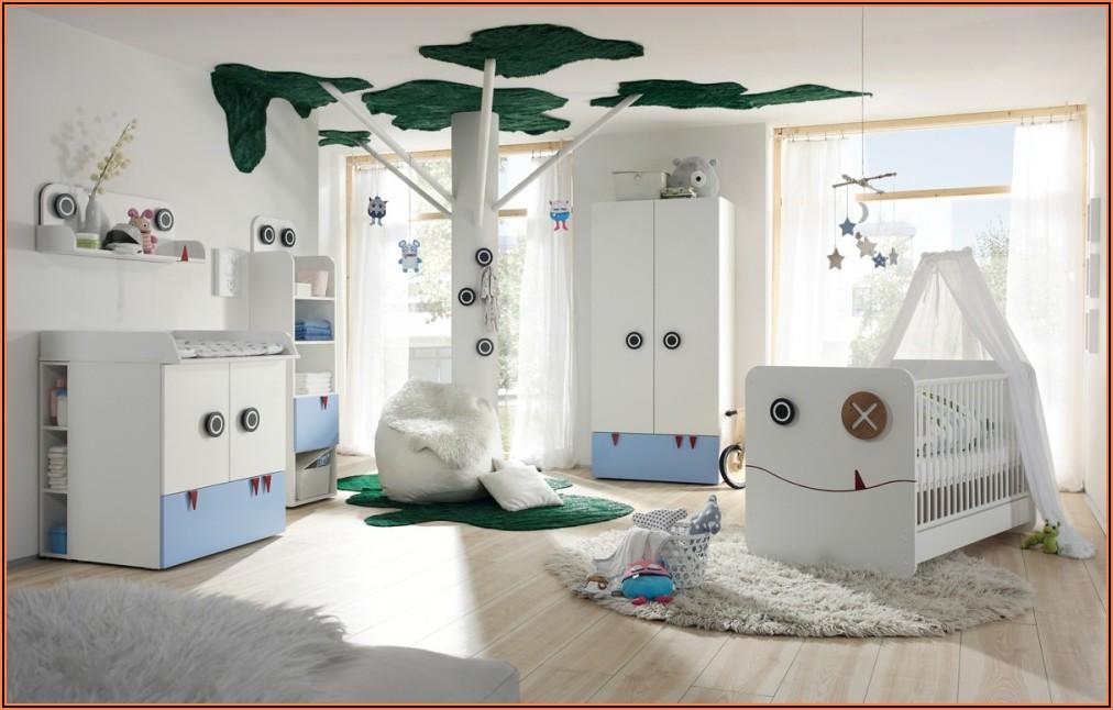 Wie Groß Sollte Ein Kinderzimmer Mindestens Sein