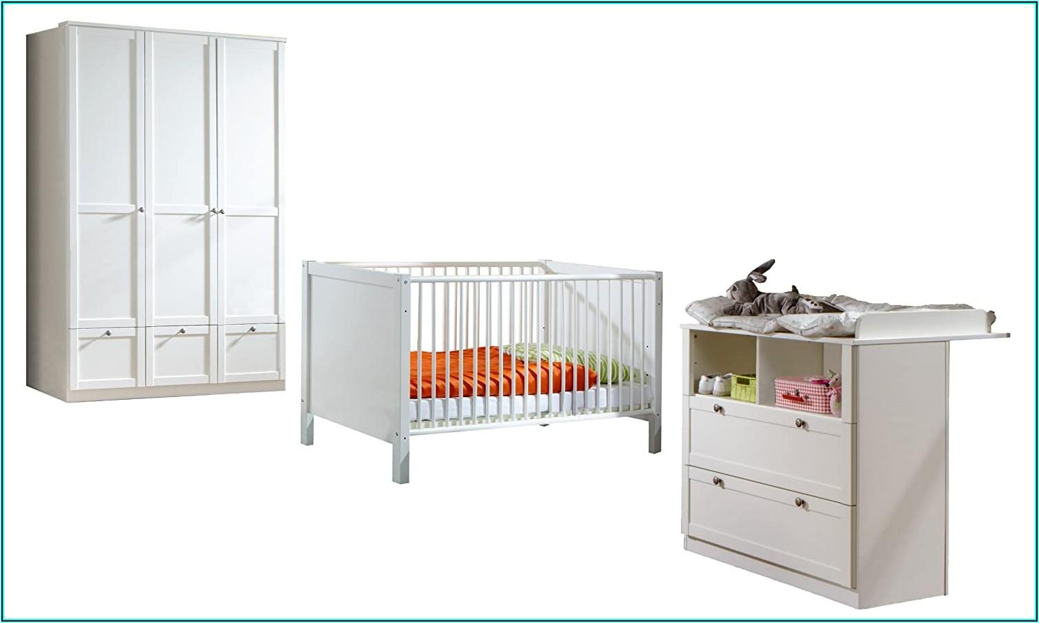 Wimex Babyzimmer Erfahrung