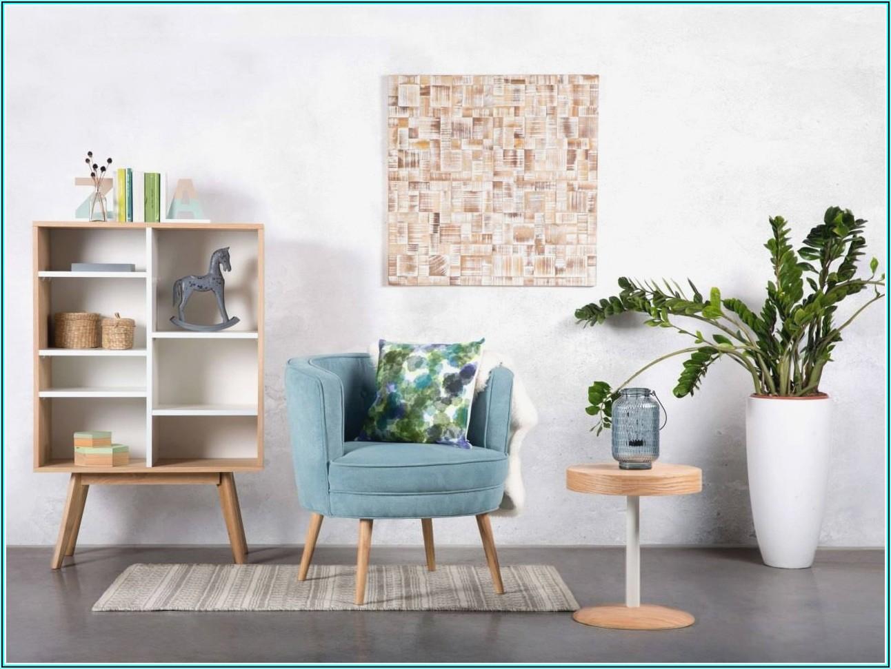 Wohnzimmer Ideen Fensterbank