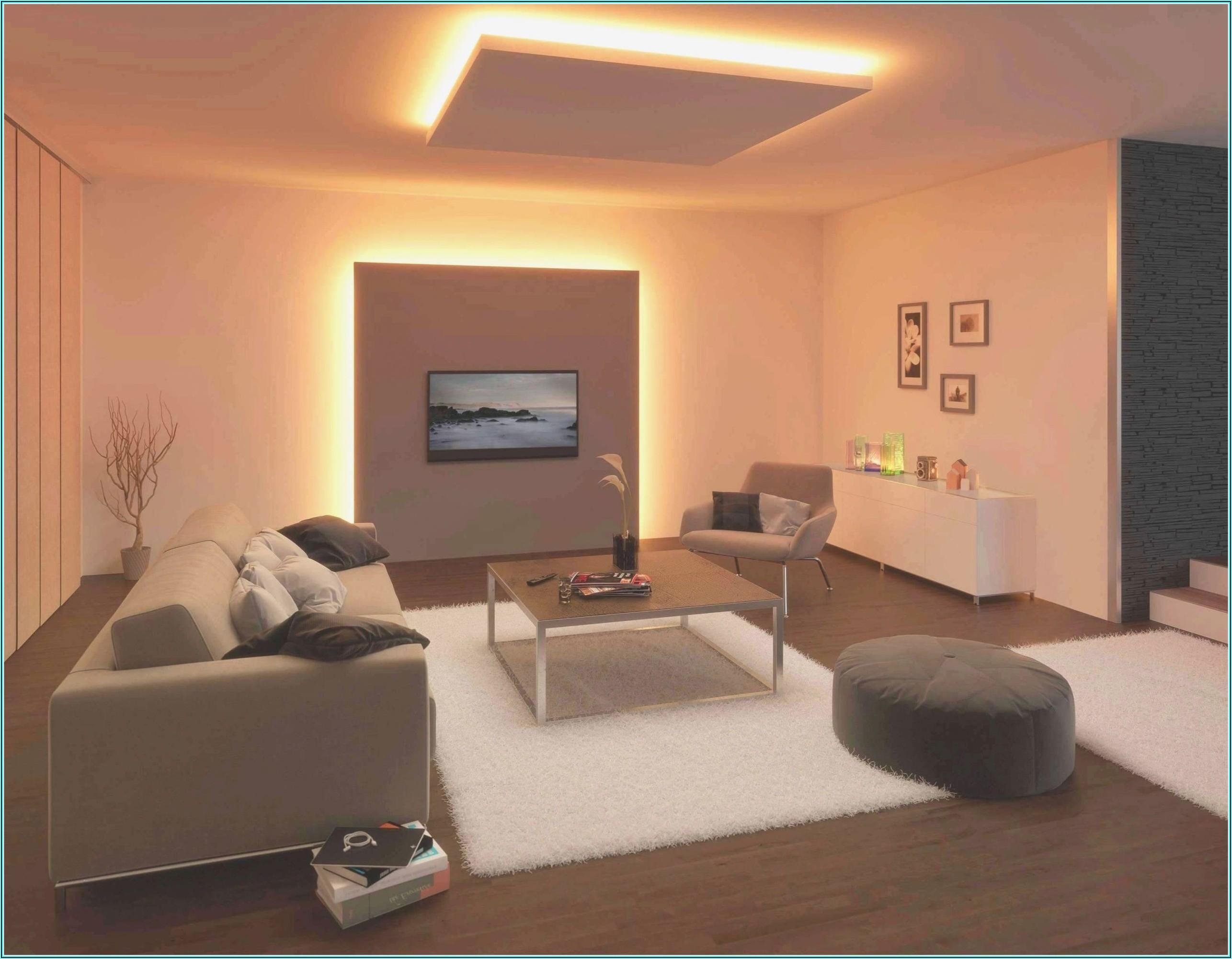 Wohnzimmer Ideen Mit Essecke