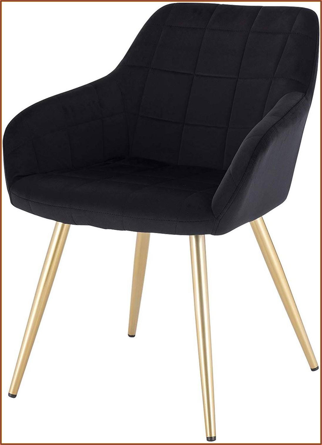 Woltu Esszimmer Stühle