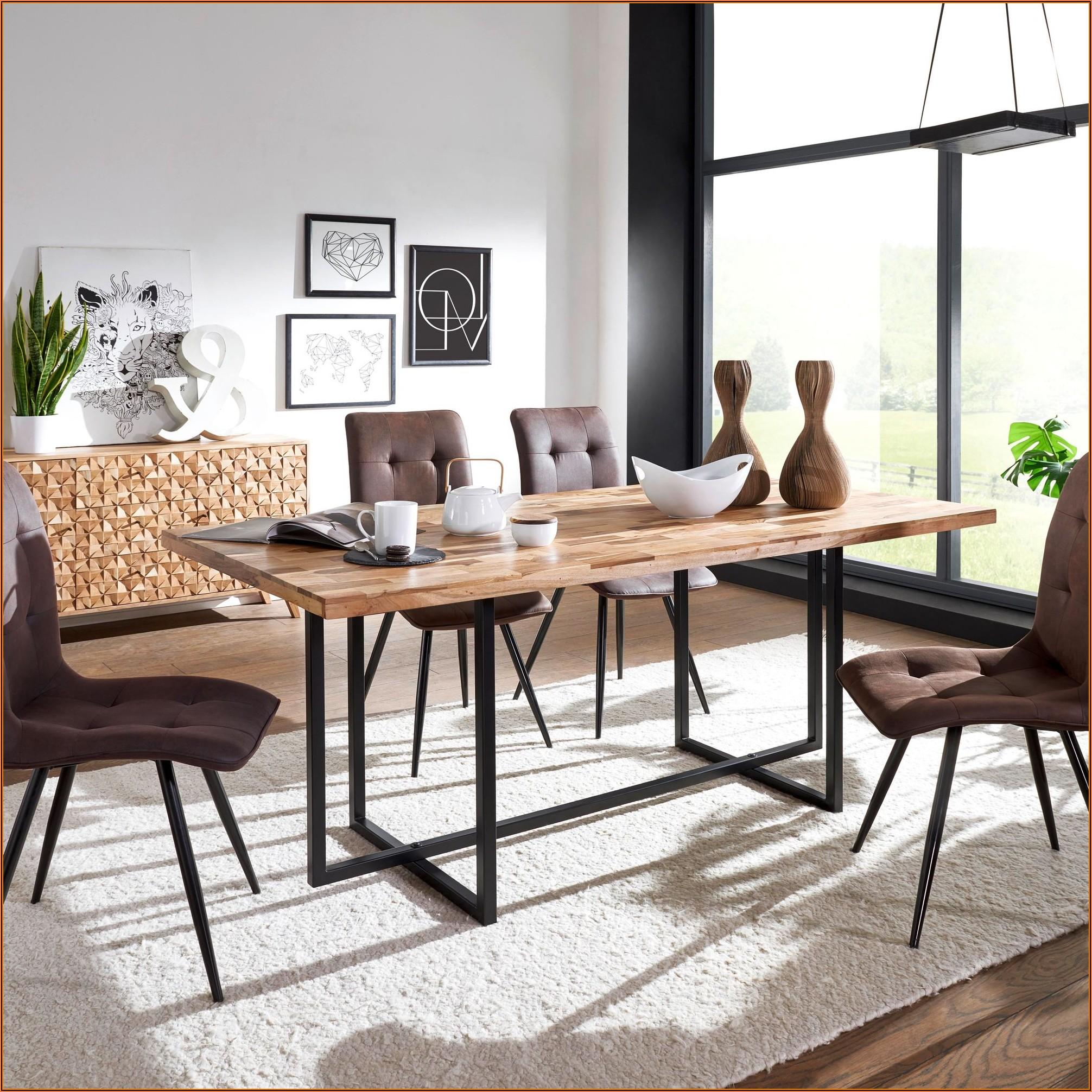 Xxl Esszimmer Stühle