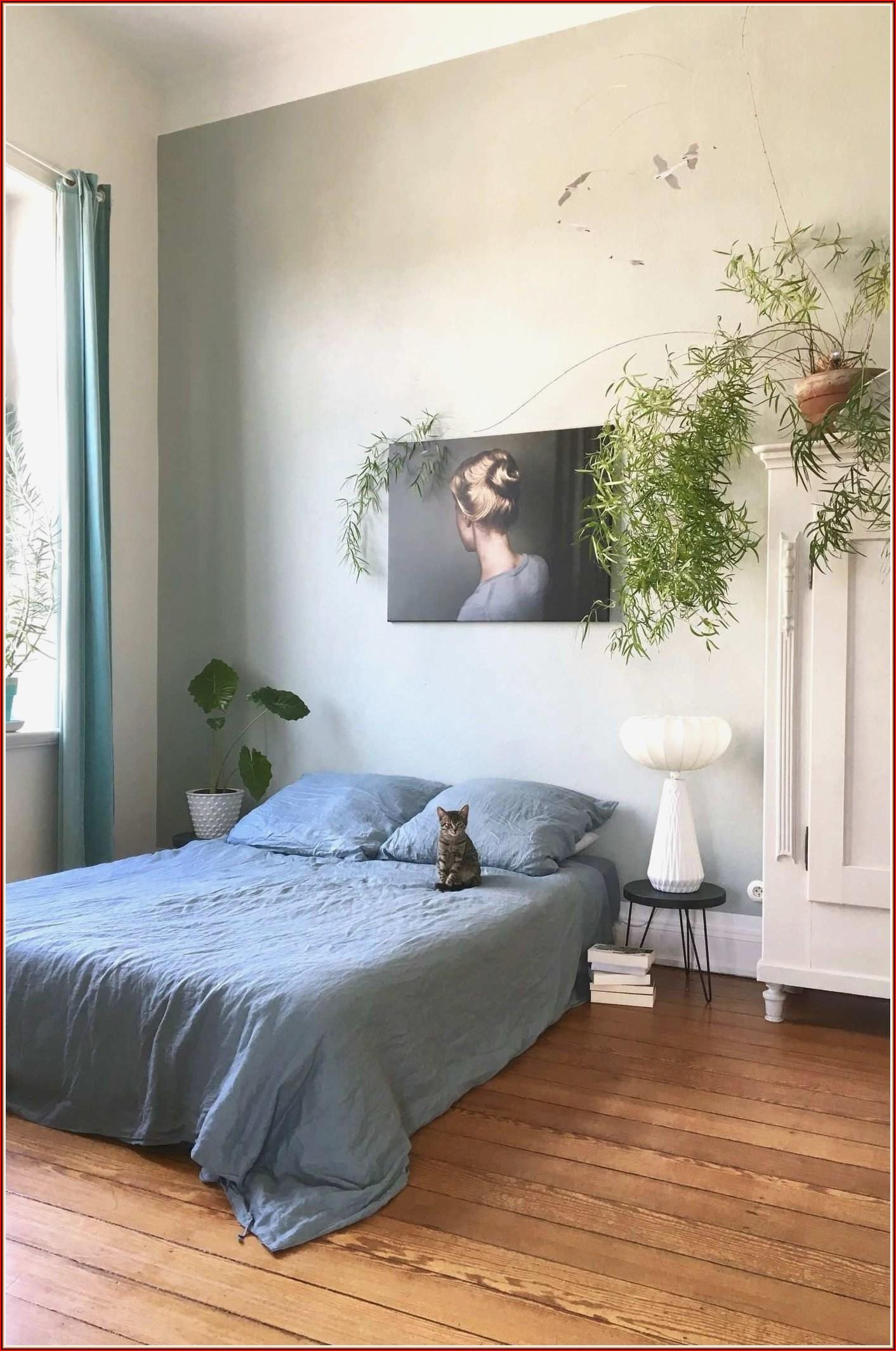 Zimmer Einrichten Ideen Schlafzimmer