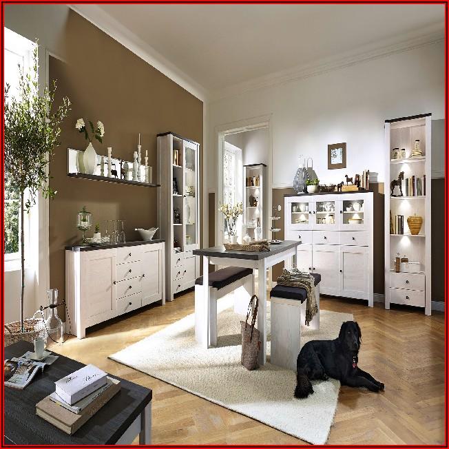 Kleines Wohnzimmer Mit Essbereich Gestalten