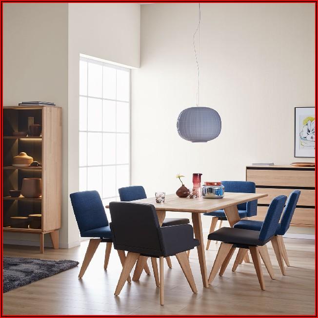 Stühle Esszimmer Schöner Wohnen
