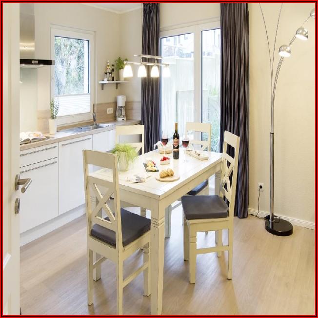 Wohn Esszimmer Küche 30 Qm