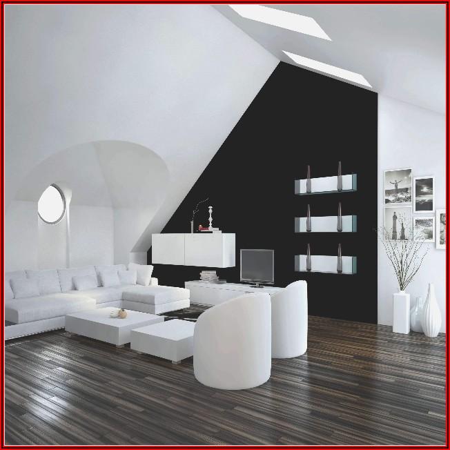Wohnzimmer Essbereich Farblich Trennen