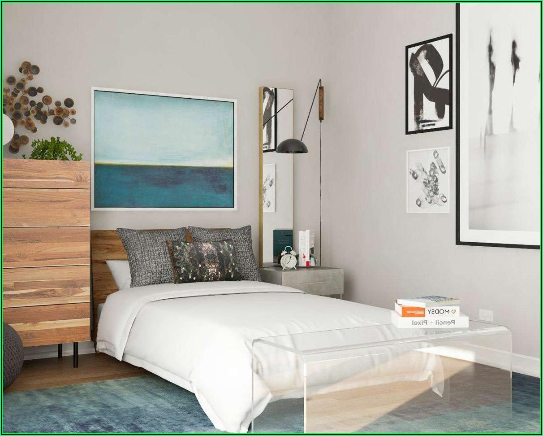 11 Qm Zimmer Einrichten Ikea