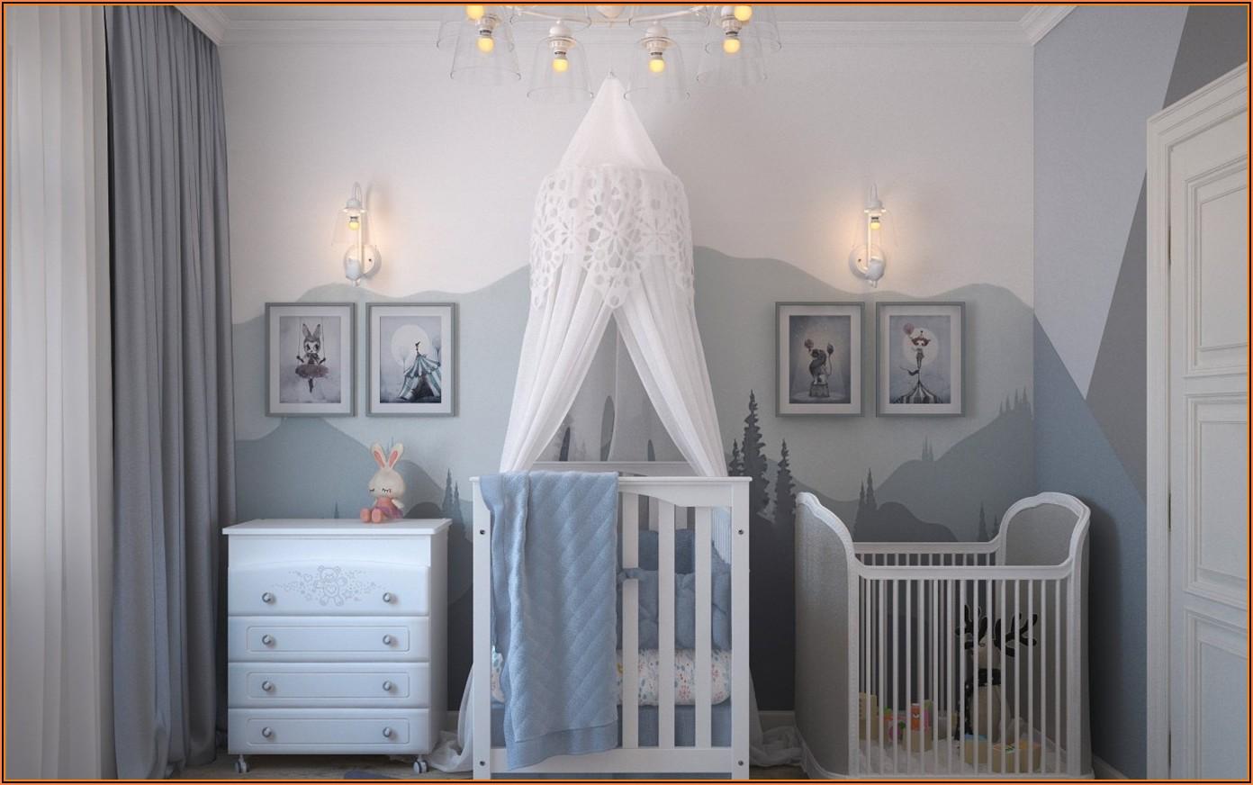 Ab Wann Braucht Ein Kind Sein Eigenes Zimmer