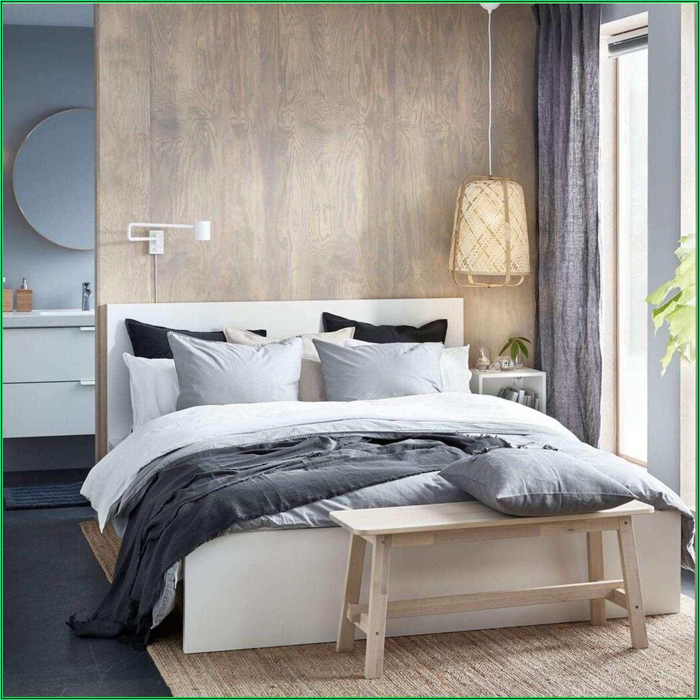 Aufbewahrung Ikea Schlafzimmer