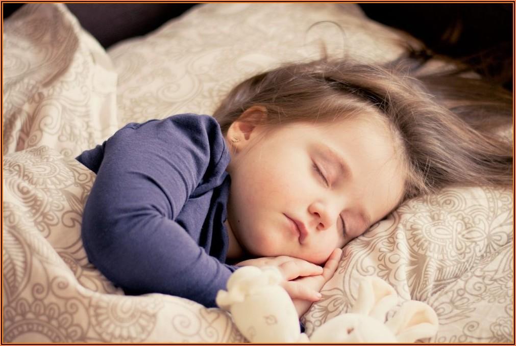 Baby Will Nicht Im Kinderzimmer Schlafen