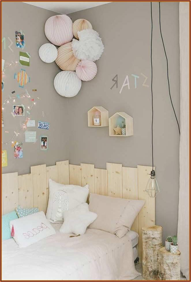 Babyzimmer Streichen Farben