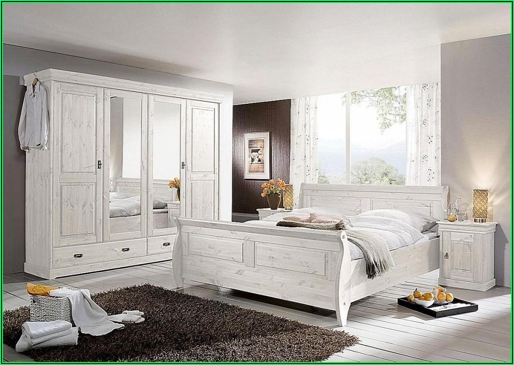 Bilder Schlafzimmer Ikea