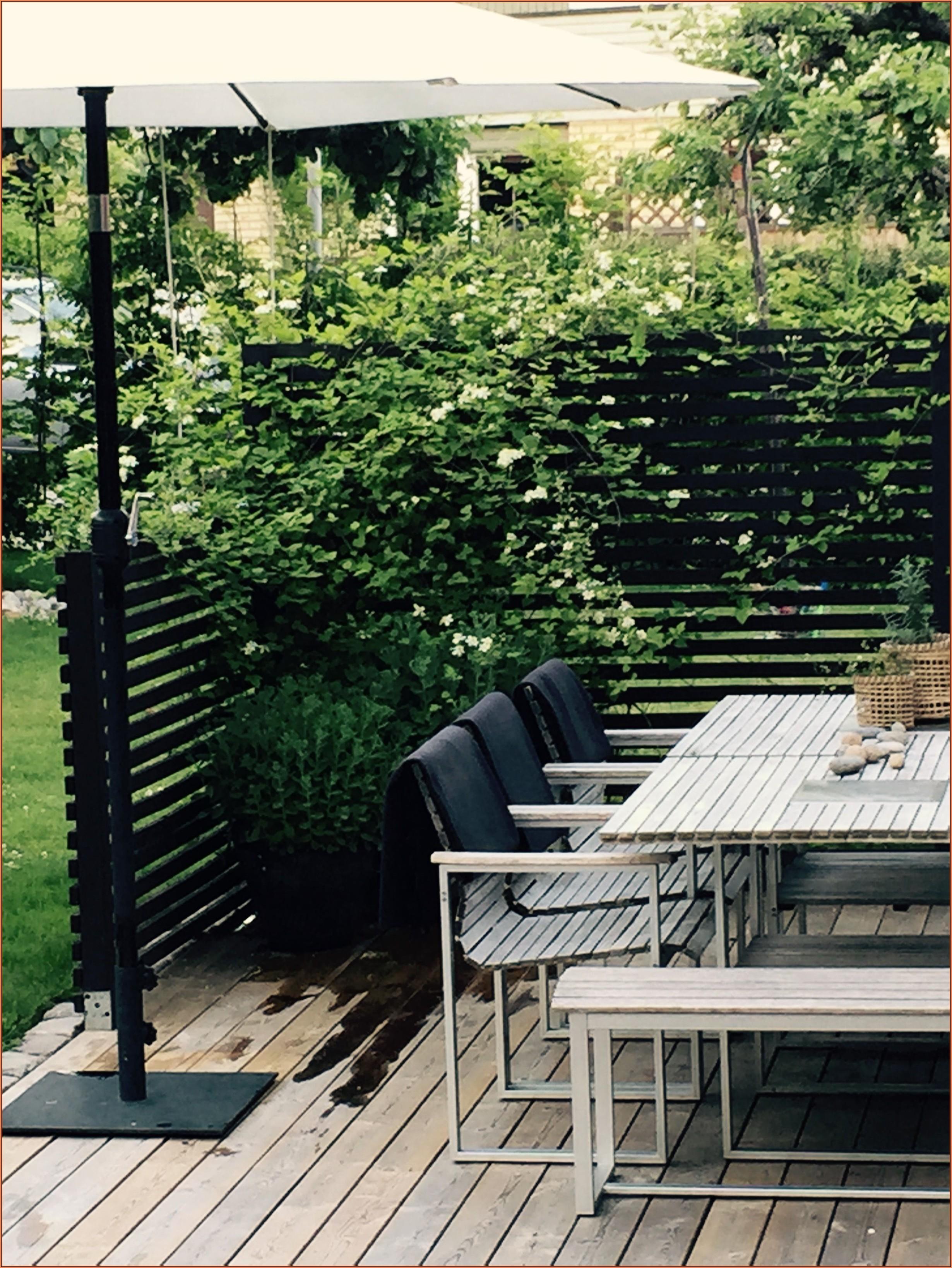 Bilder Terrasse Modern