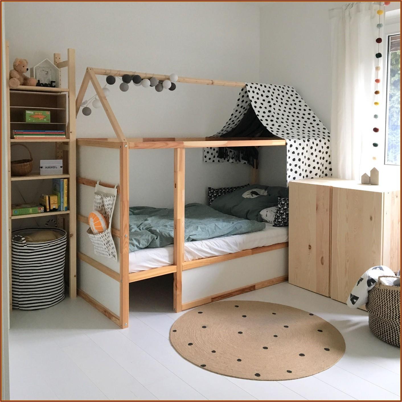 Coole Sachen Fürs Kinderzimmer