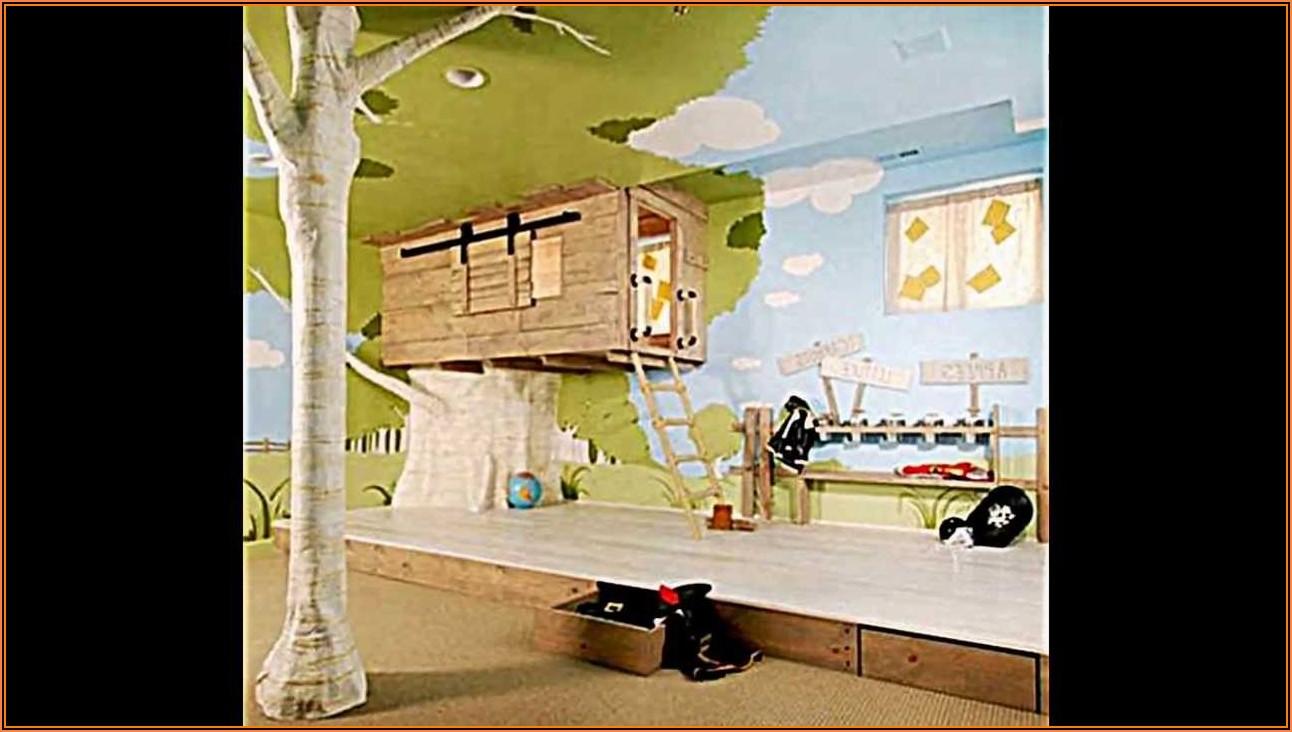 Deko Kinderzimmer Junge Selber Machen