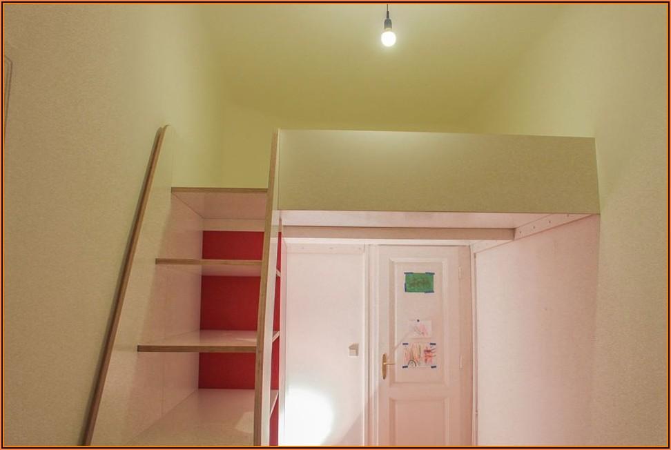 Durchgangszimmer Als Kinderzimmer Gestalten
