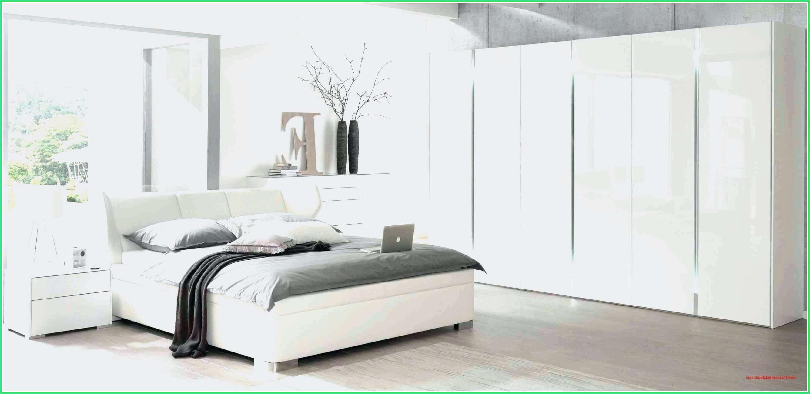 Ikea Aktion Schlafzimmer