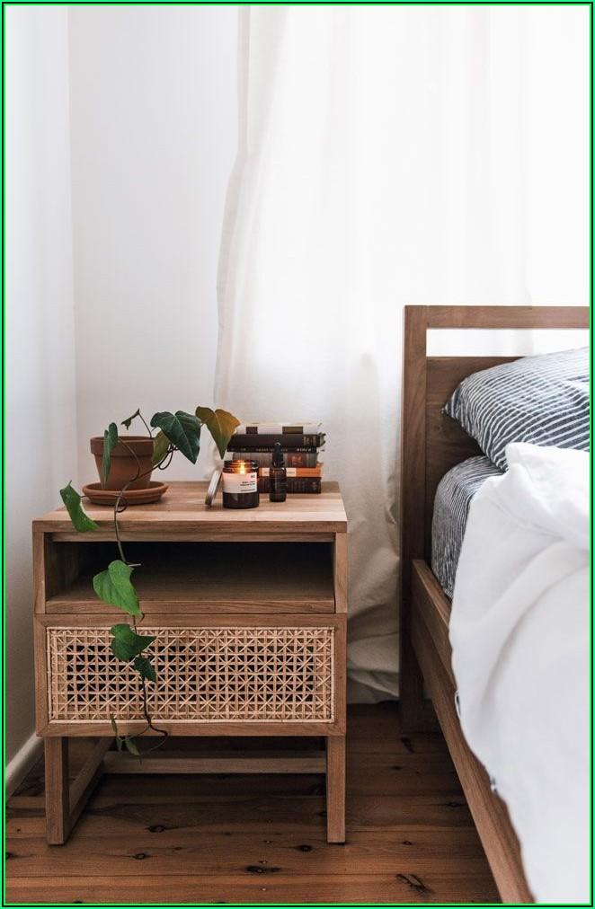 Ikea Beistelltische Schlafzimmer