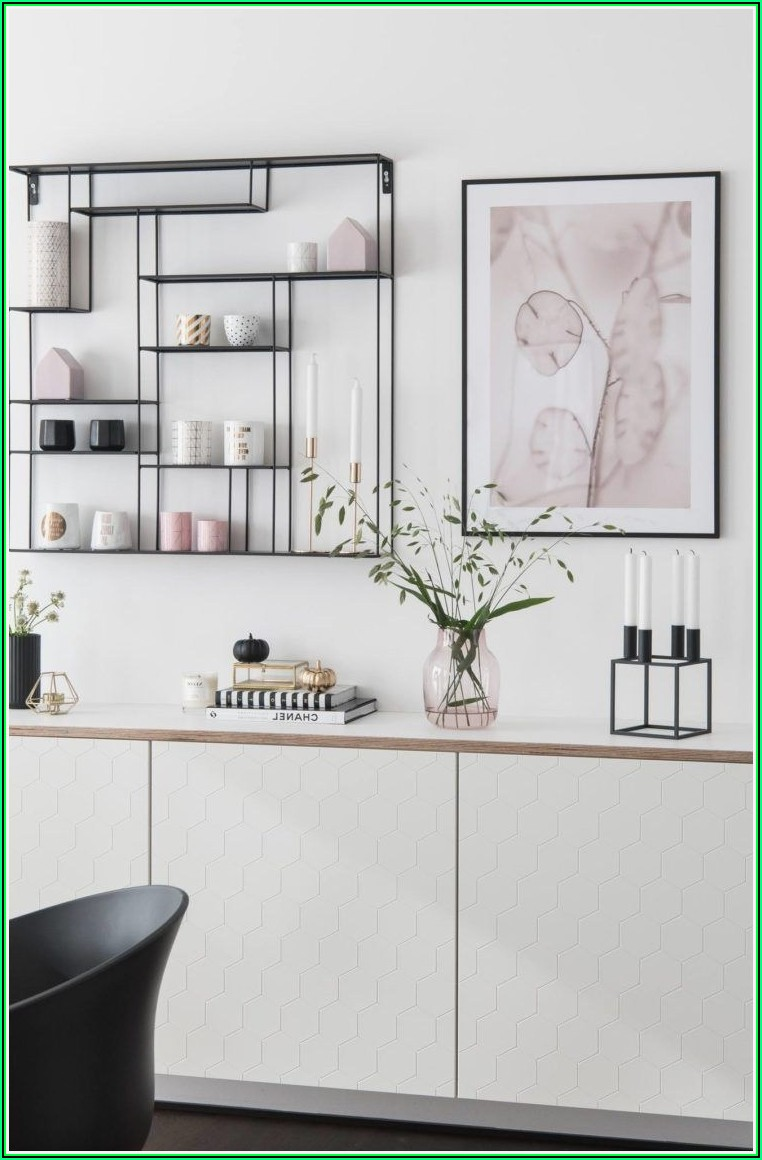 Ikea Besta Schlafzimmer