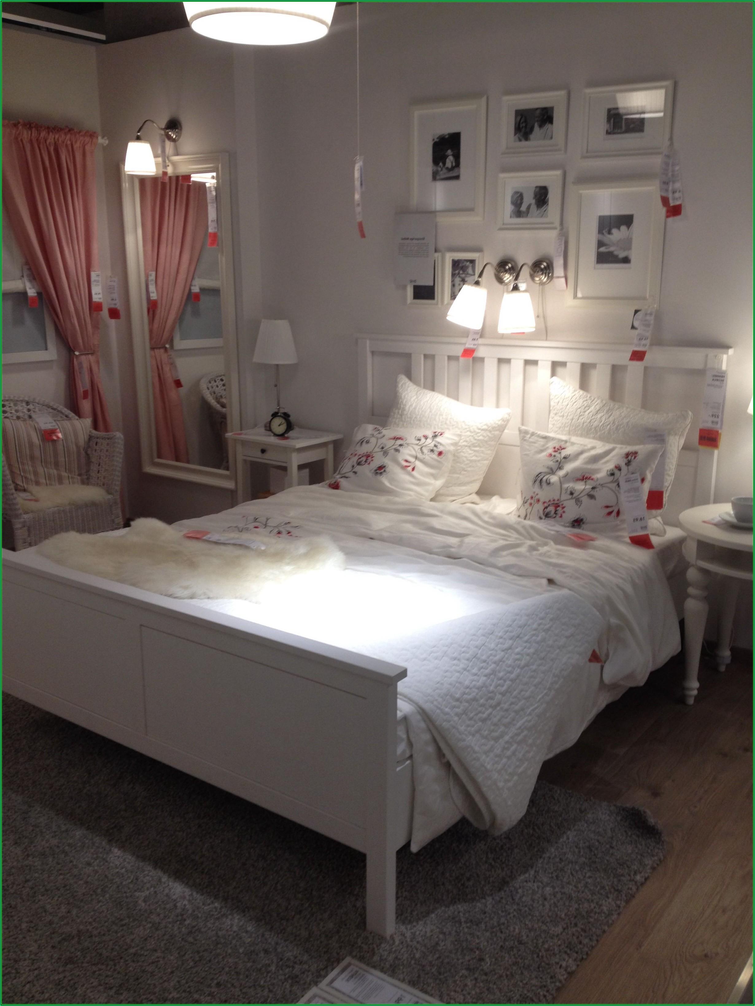 Ikea Bilder Fürs Schlafzimmer