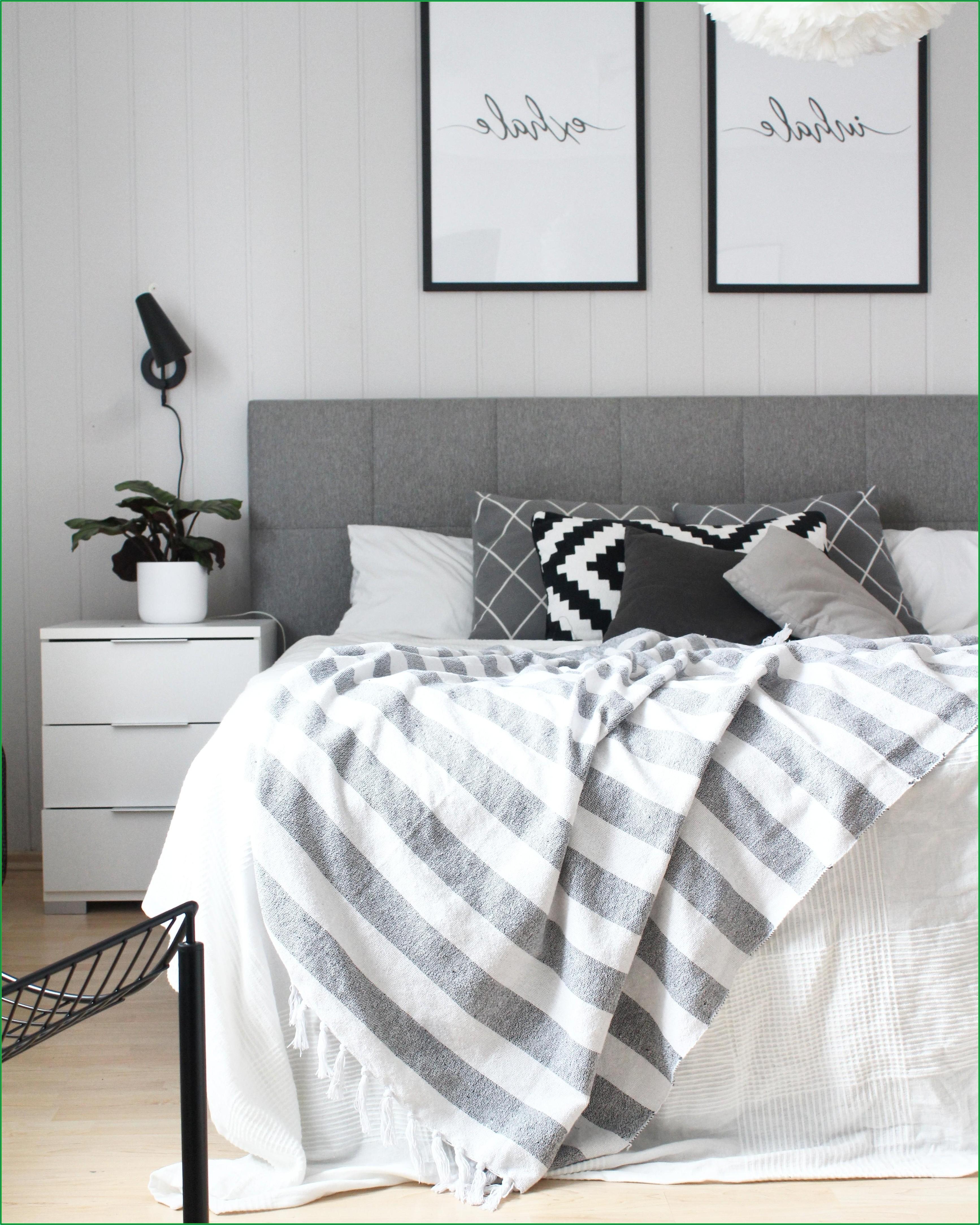 Ikea Bilder Schlafzimmer