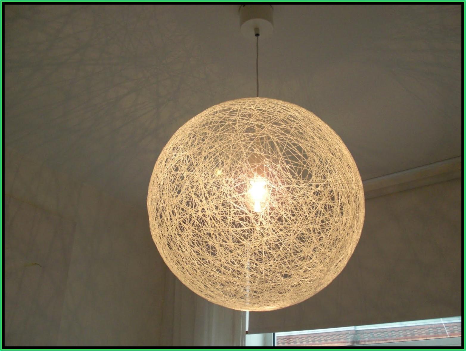 Ikea Deckenlampen Schlafzimmer