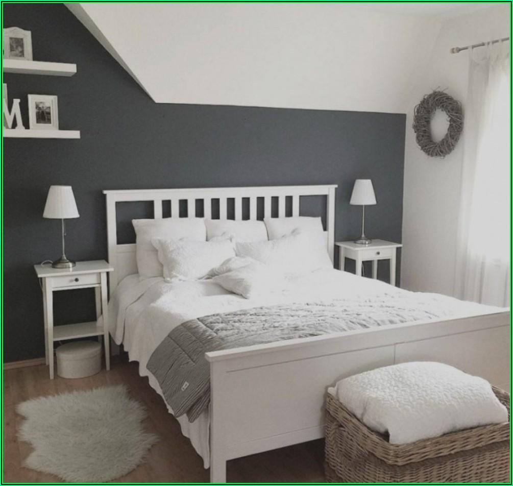 Ikea Deckenleuchten Schlafzimmer