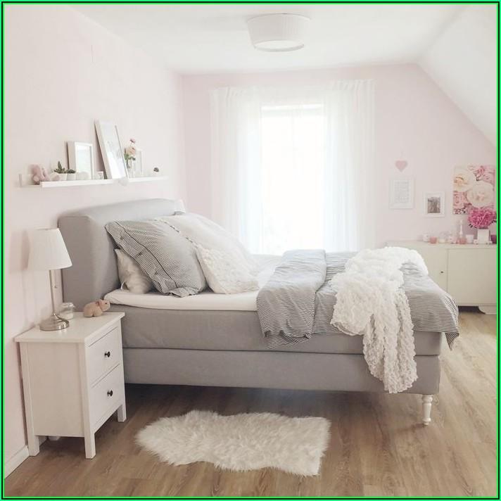 Ikea Deko Schlafzimmer