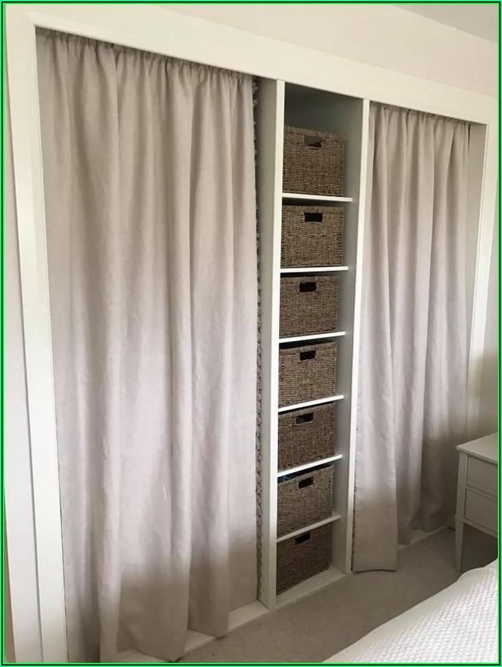 Ikea Einbauschrank Schlafzimmer