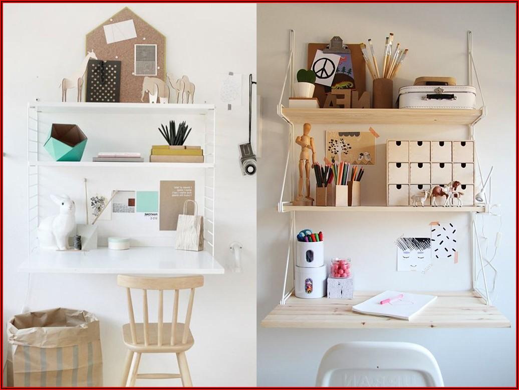 Ikea Esstisch Kleine Küche