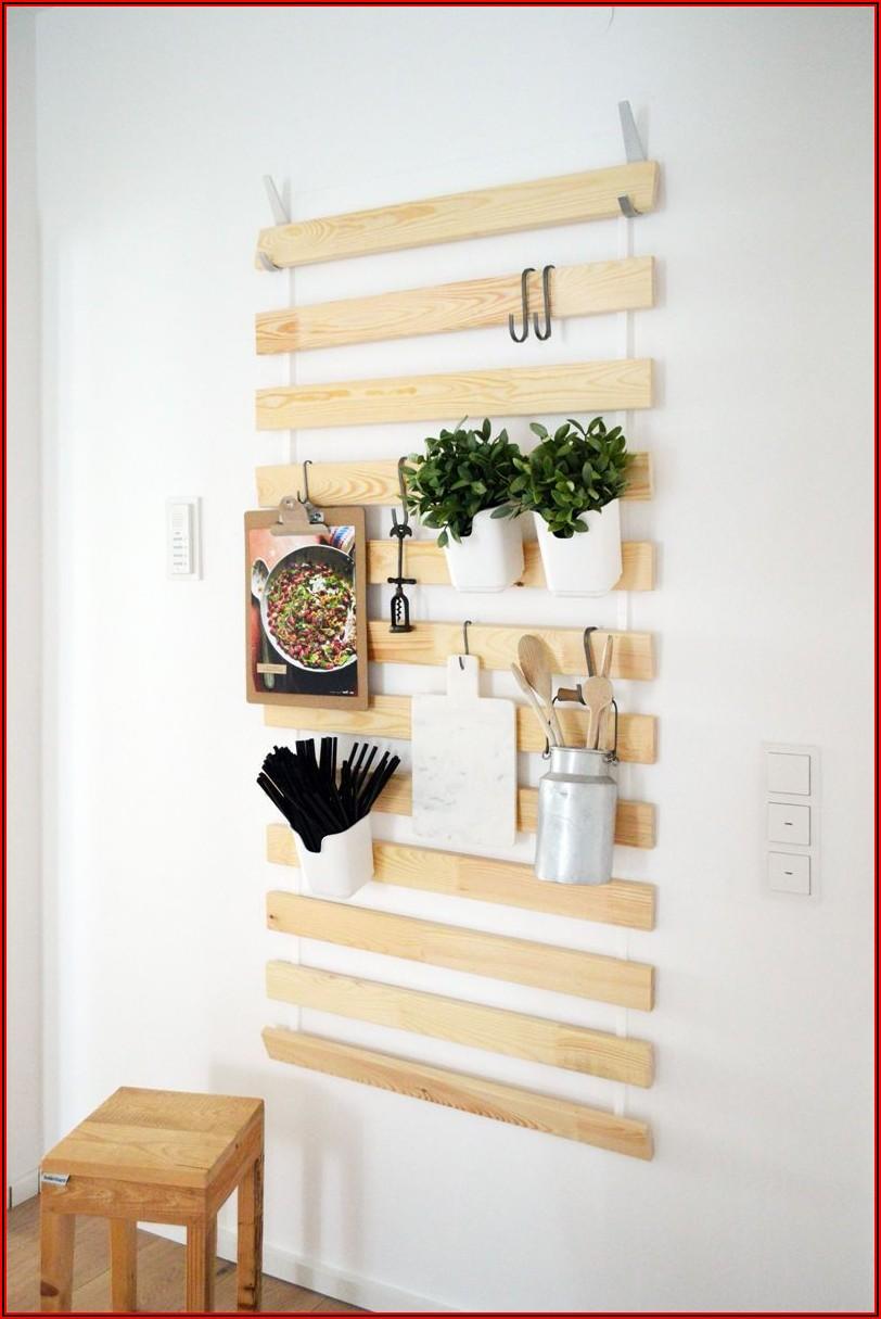 Ikea Hack Kleine Küche
