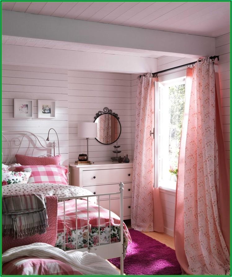 Ikea Inspiration Schlafzimmer
