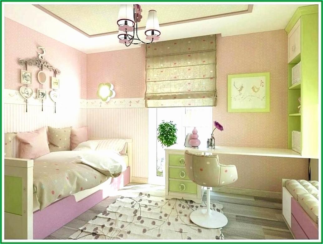 Ikea Jugend Schlafzimmer