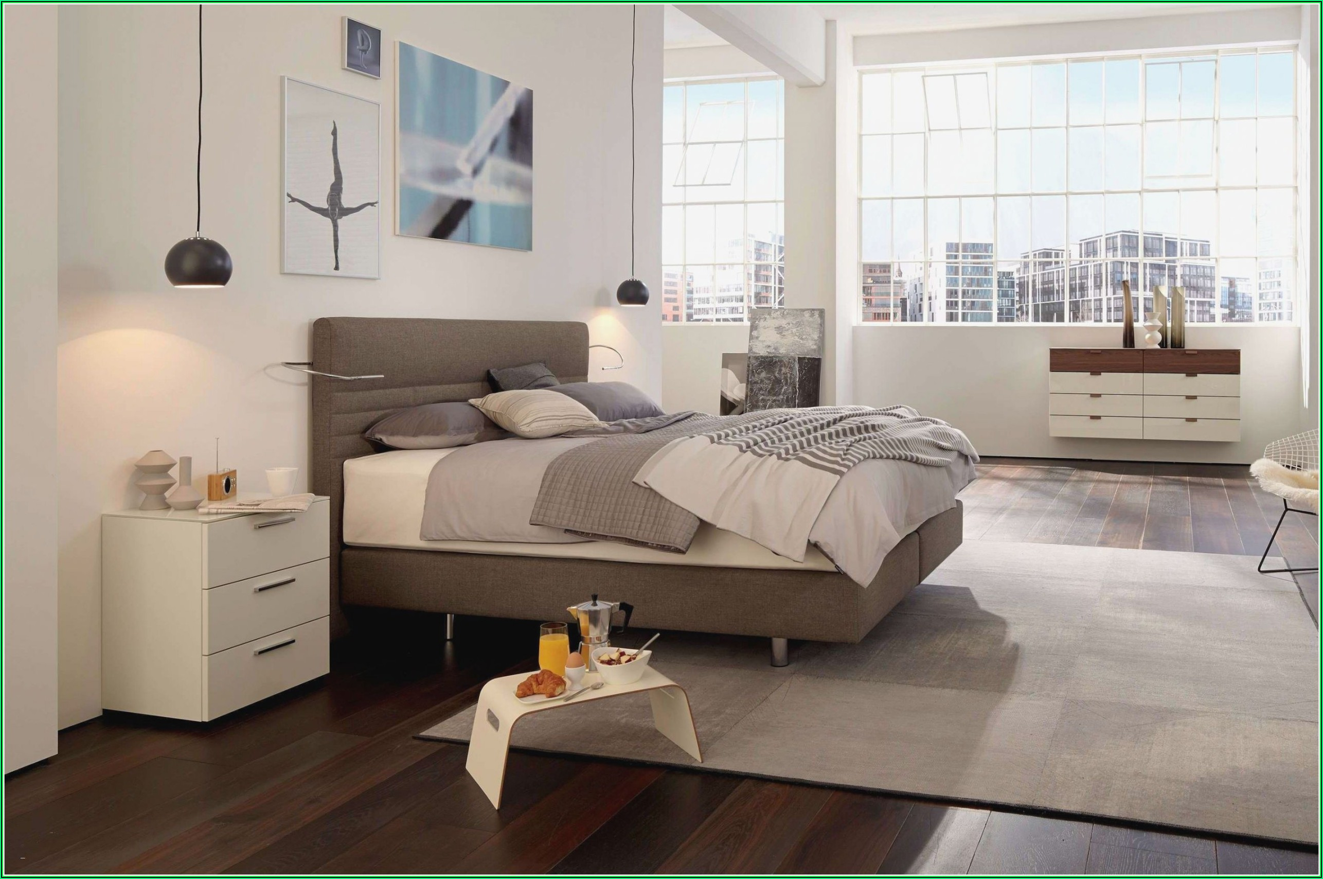 Ikea Köln Schlafzimmer