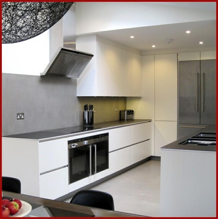 Ikea Küche Für Kleine Räume