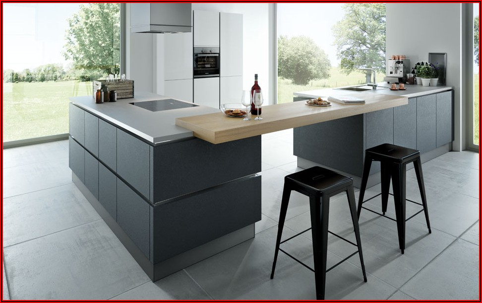 Ikea Küche Kleinanzeigen