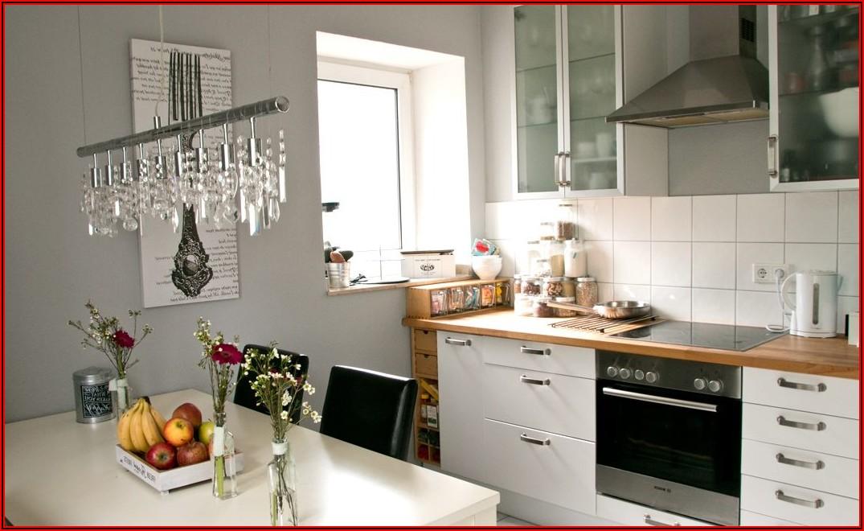 Ikea Kleine Küche Kosten