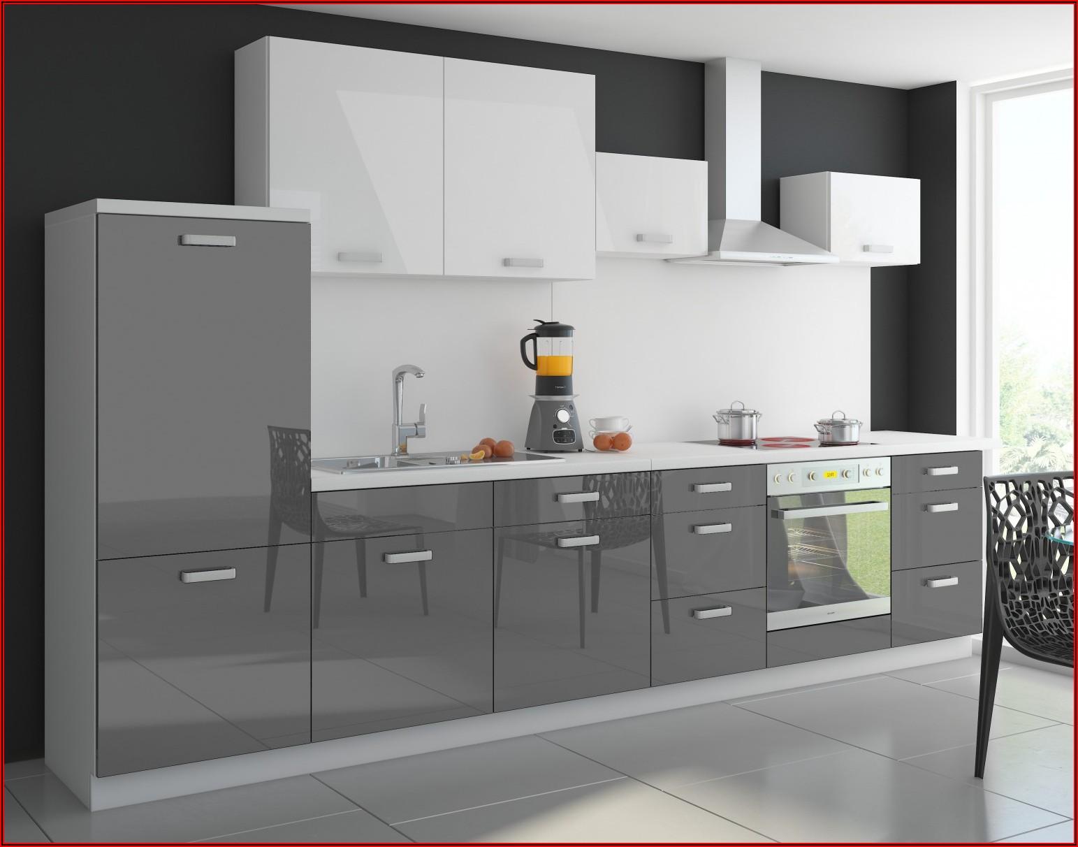 Ikea Kleine Küchenzeile
