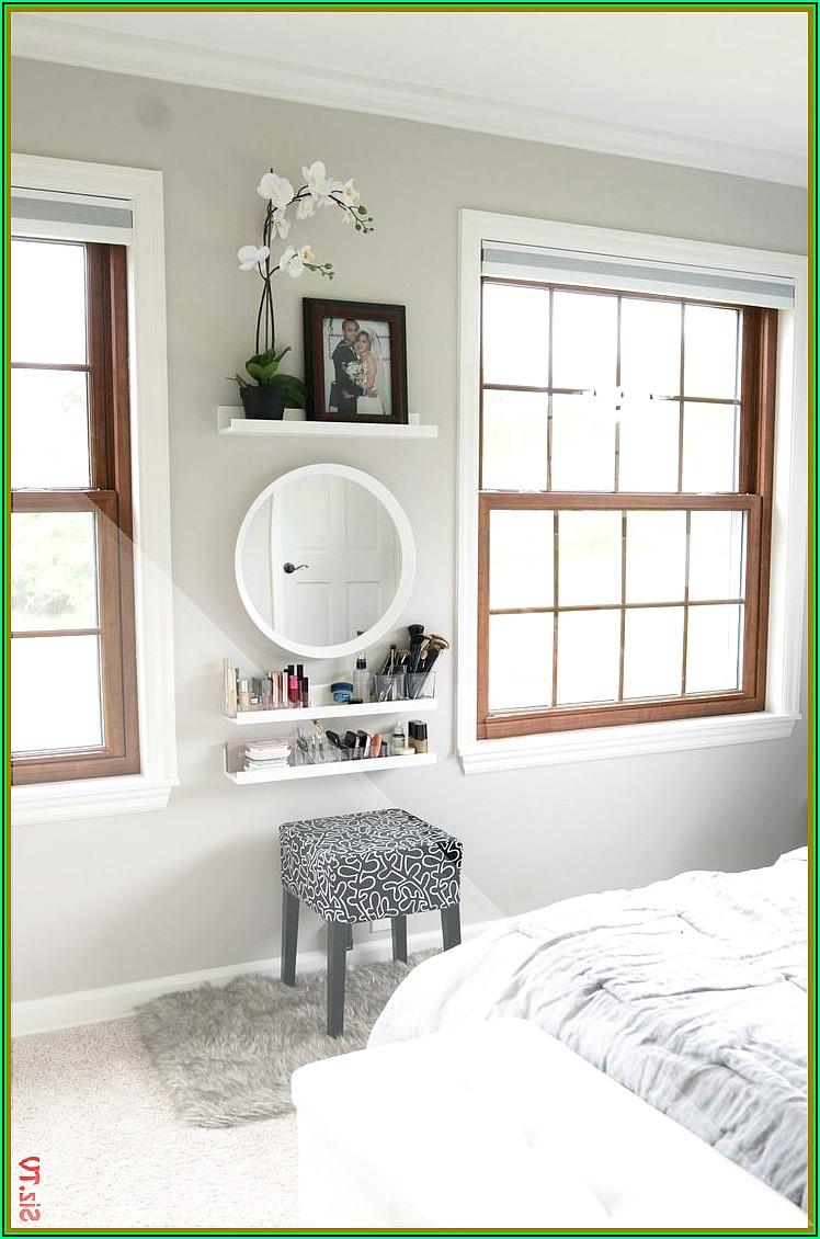 Ikea Kleine Räume Schlafzimmer